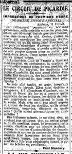 Le_Petit_journal_12_07_1913_avantGP