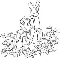 thumb_coloriage_excalibure_0028
