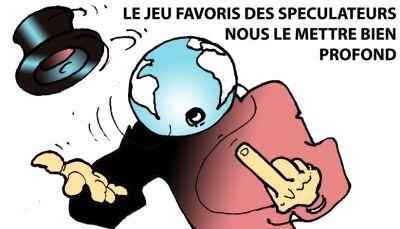 bourses_font_yo_yo_bilboquet_dessins_humoristiques_530833