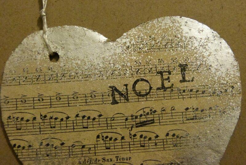 Coeurs partitions Noel 13 (8)