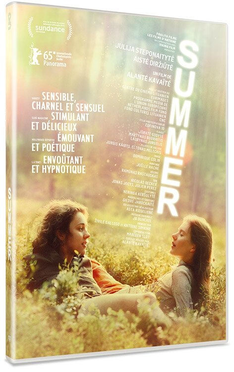 summer_packshot_web