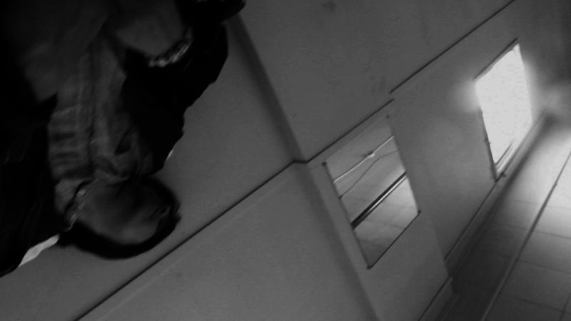 vlcsnap-2015-02-24-15h32m02s148