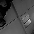 Courts-métrages (2010-2014) de guy maddin