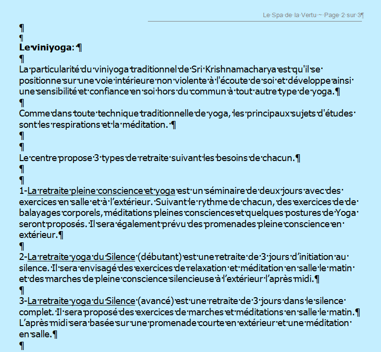 Page_2_Business_Plan