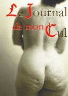 journal_de_mon_cul