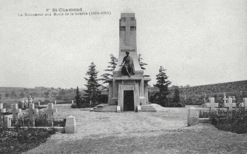 Saint-Chamond (5)
