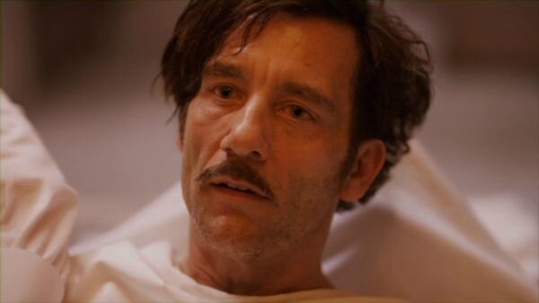 06 The Knick