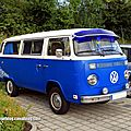Vw combi (Offenbourg) 01