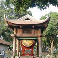 2010-11-22 Hanoi (435)