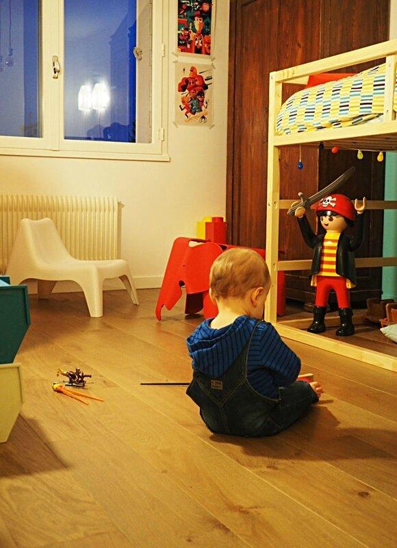 elephant-eames-decoration-chambre-enfants-ikea-lit-mezzanine