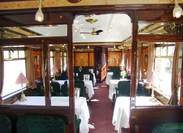 train_orient_express