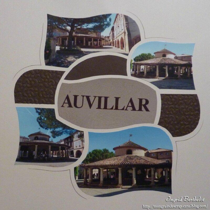 Auvillar4
