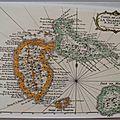 0 Guadeloupe