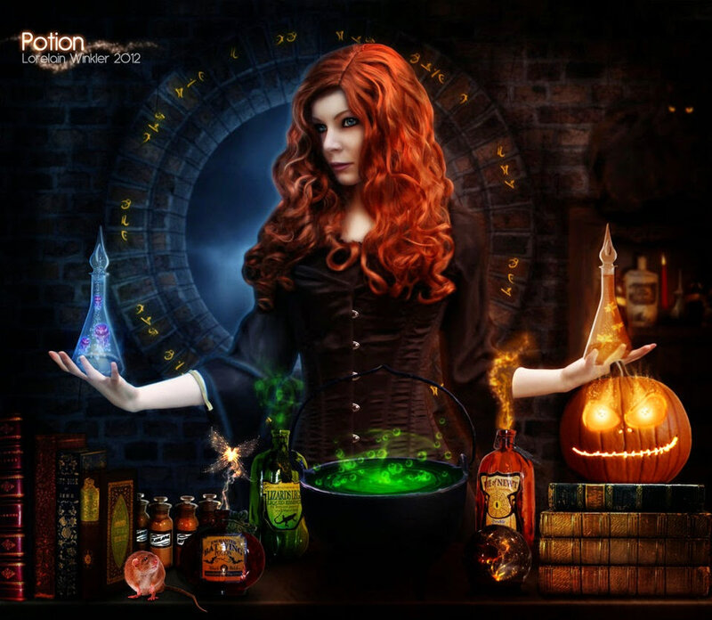 potion_by_lorelainw-d4xx5we