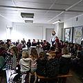classe verte 2013 (3) 034