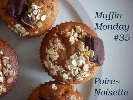 Muffin_Monday_35PoireNoisette