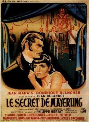 le_secret_de_mayer