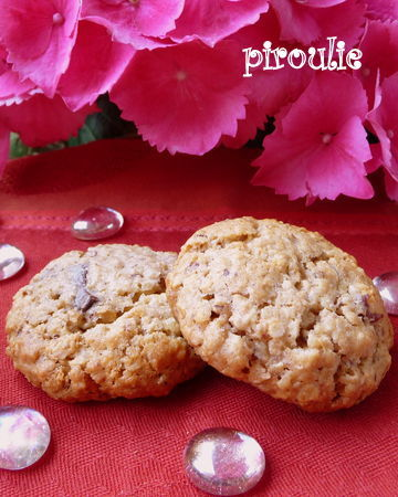 cookies_avoine__4_