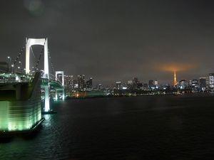 Canalblog_Tokyo03_16_Avril_2010_081