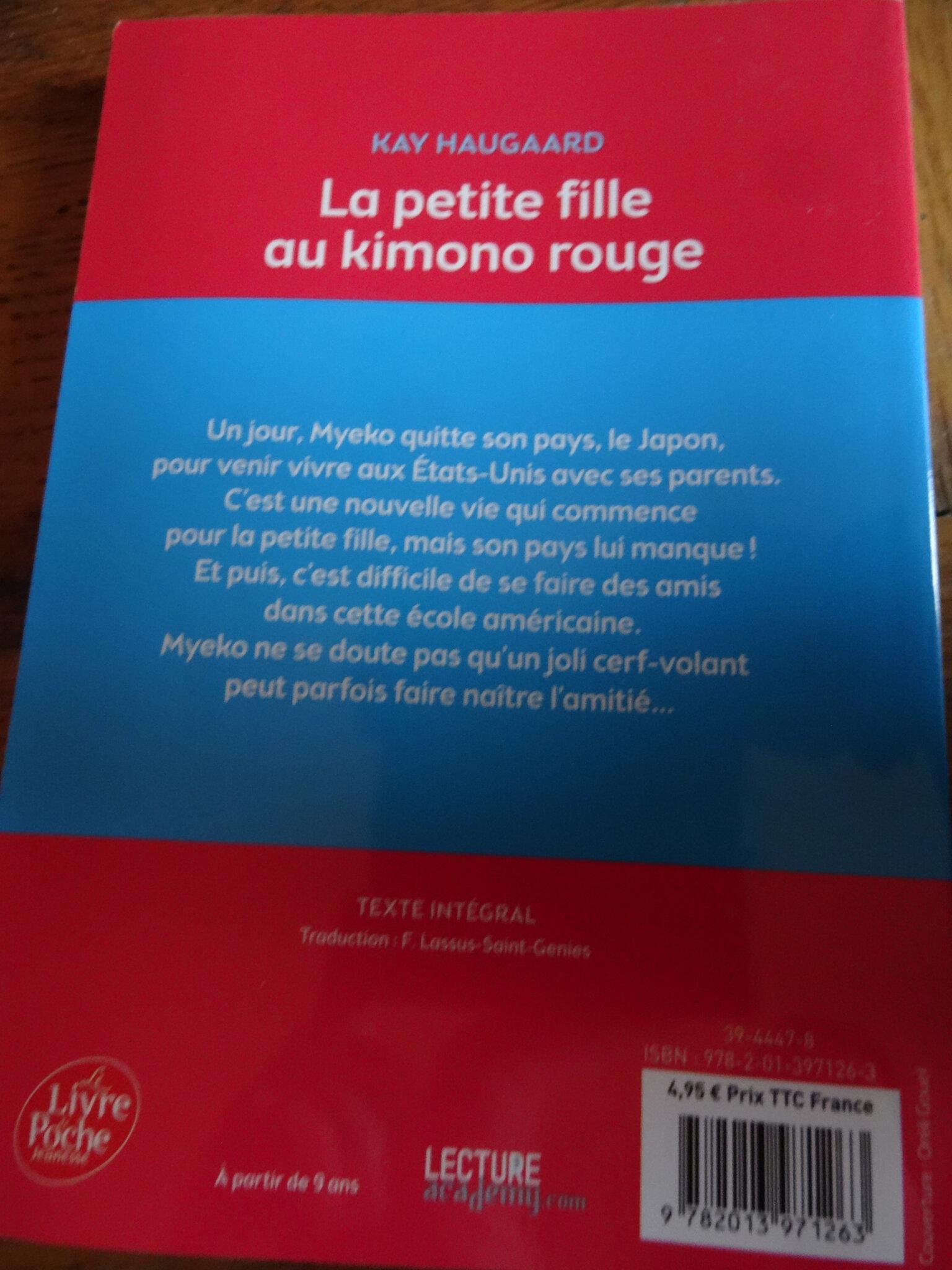 Livres De Poche Je Vide Mon Grenier
