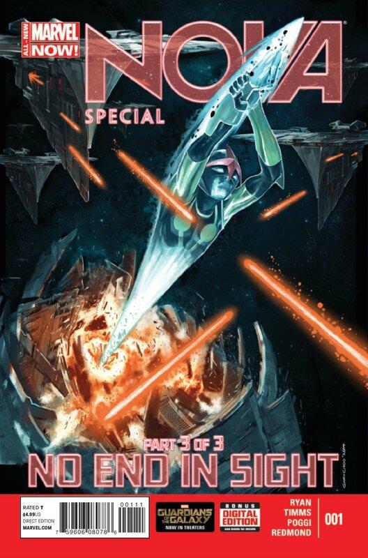 nova special no end in sight 3
