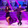 Amel - Prime 4 Paso doble Party Rock anthem LMFAO 7