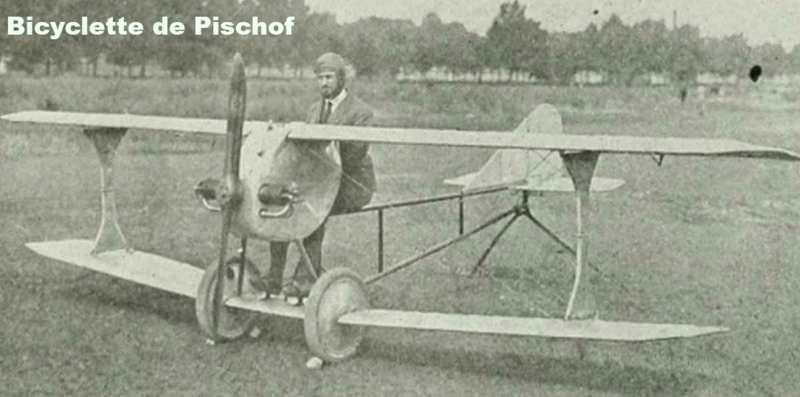 bicyclette_de_pischof
