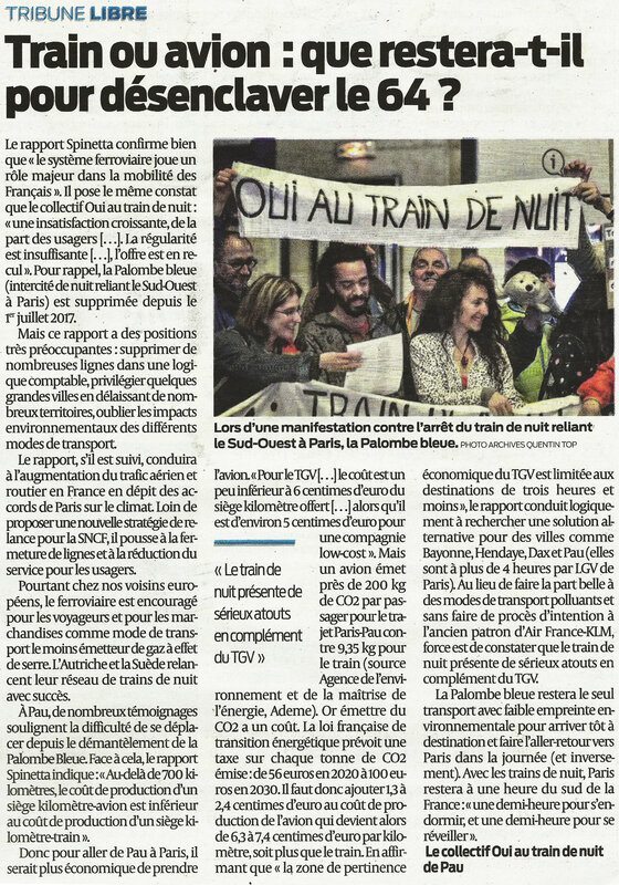 20_02_2018__SUD_OUEST_001