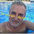 usurpé Rui Manuel De Azevedo.