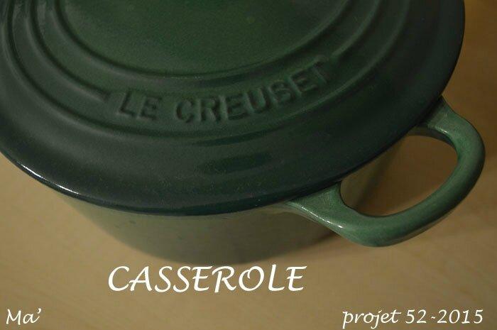 52-2015_S8_Casserole