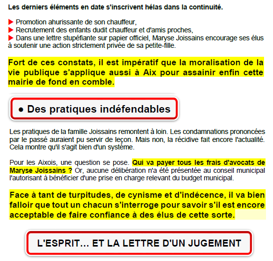 TRACT pour BLOG D