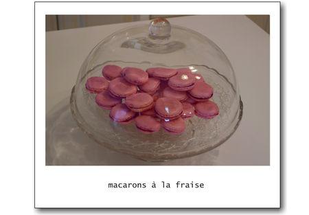 maca_fraise