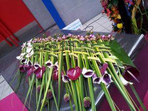 salon reims fleurs 038 [800x600]