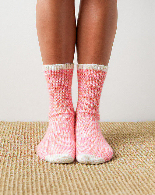 striped-crew-socks-posy-2-600-18_medium2