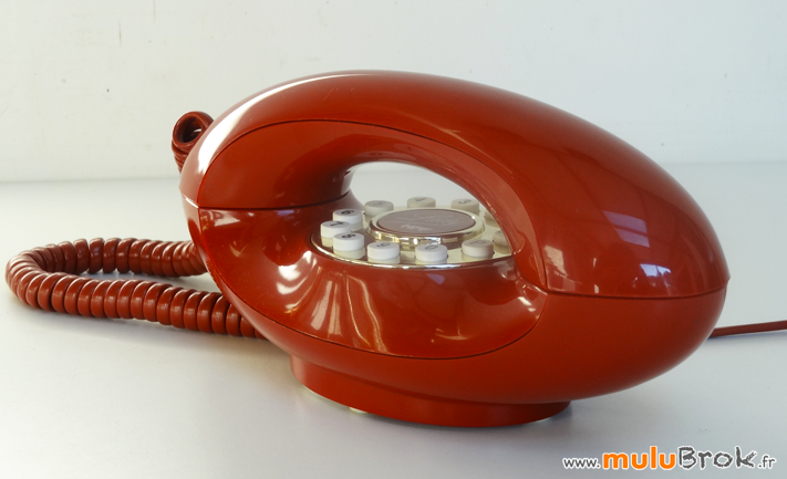 TELEPHONE-A-TOUCHE-LADY-1-muluBrok-Vintage