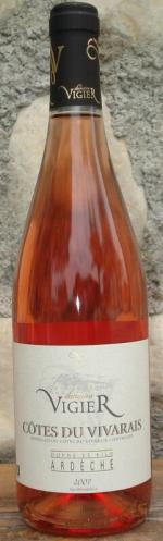 btle-Vivarais-rosé