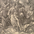 Woodcuts: collection from albrecht dürer to tal r @ the national gallery of denmark