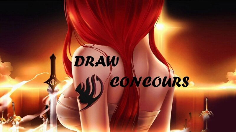 erza-scarlet-fairy-tail-14354