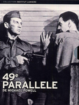 49e_parallele_Edition_Collector_2_DVD_inclus_1_livret_de_50_pages_