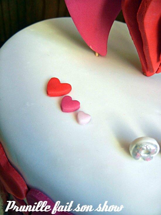 mini coeur prunillefee