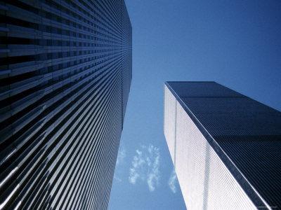 L_26_2630_the_world_trade_center__new_york_Z00DM4YJ