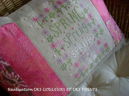 coussin_printemps_2011_biais