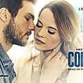 Confess - trailer officiel