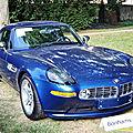 BMW Z8_11 - 2001 [D] HL_GF