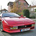 2006-Annecy-Testarossa 63895-05