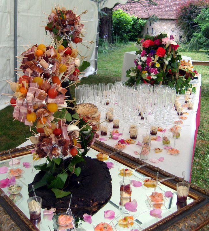 Festival des Roses 2009 (74)