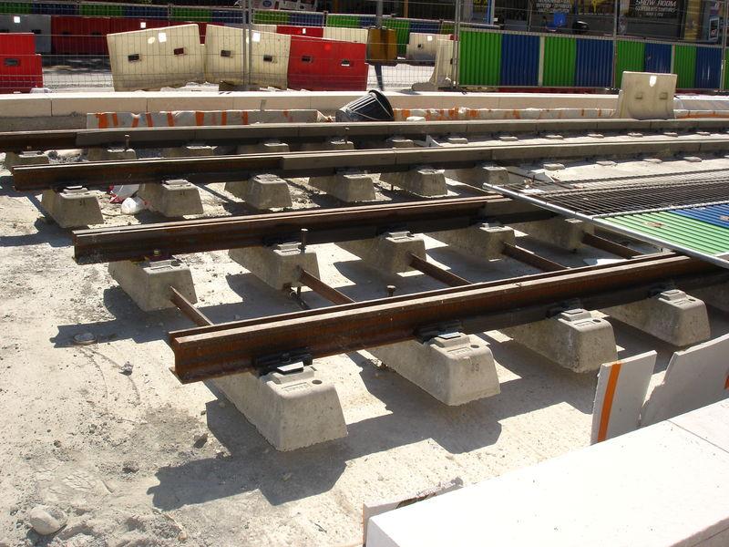 chantier u tramway de nice aout 2005bis 038