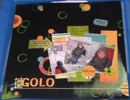 golo_003