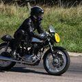 Motos St Héléne 079