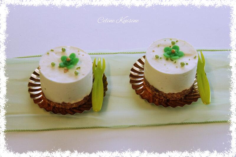 cheesecake citron 3